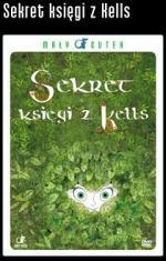 Sekret Księgi Kells