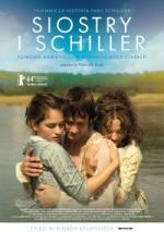 Siostry i Schiller