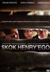 Skok Henry'ego