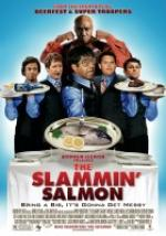 The Slummin Salmon