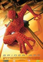 spiderman7128a2733f9815941ba757a730ab08f4.jpg