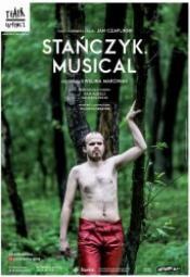 Stańczyk. musical