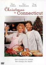 Święta w Connecticut