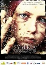 Syberia. Monamour.