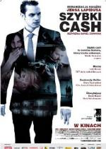 Szybki cash