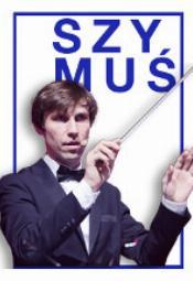 Sounds good - koncert orkiestry Tomasza Szymusia