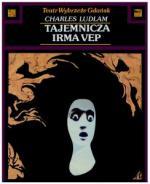 Tajemnicza Irma Vep