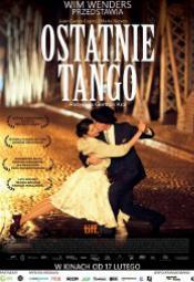 tango94e51f6153467960a54817f6895aa6f5.jpg