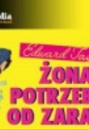 teatr-komedia-zona-potrzebna-900x507450cae14edc9b15421a4bb9e606f6342ce5.jpg