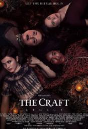 the craft posterf4ee682c046a9bd51b1d7c3dbbeba7d8.jpg