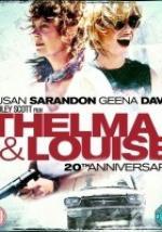 Thelma i Louise