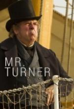 Pan Turner