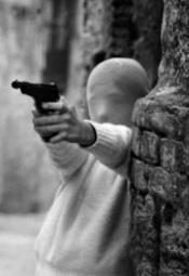 Ustrzelić mafię