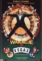 Wakacje w Vegas