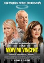 Mów mi Vincent