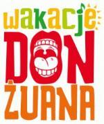 Wakacje Don Juana