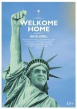 Welkome home