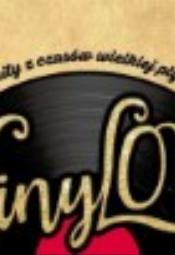 WinyLOVE Story