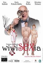 Wiwisexia
