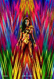 wonder-woman-2-poster175e6302e37a5234e2278c5fb816c802082.jpg