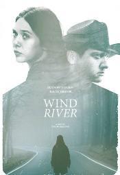 Wind River: Na przeklętej ziemi