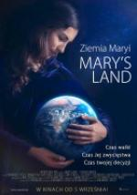 Mary` Land. Ziemia Maryi