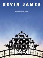 Heca w zoo
