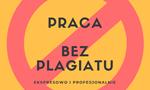 Ogłoszenie - Zawodowe Pisanie i Redagowanie Prac - Bez Plagiatu - Gdynia