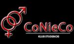 CoNieCo Klub Studencki