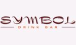 Symbol Klub