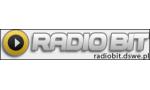 Logo Akademickie Radio Bit