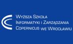 Biuro Karier Wyższa Szkoła Informatyki i Zarządzania Copernicus we Wrocławiu