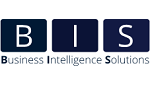 Logo: Business Intelligence Solutions Sp. z o.o.