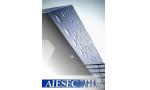 Logo AIESEC Politechnika Wrocławska