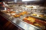 Pizzeria Taormina - zdjęcie nr 284345