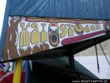 Kalogródek - lokal zamknięty - zdjęcie nr 634