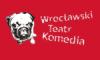 Teatr Komedia - Wrocław