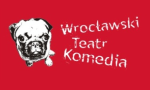 Teatr Komedia, Wrocław