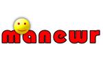 Logo: Nauka Jazdy Manewr