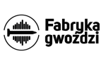 Fabryka Gwoździ