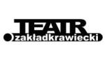 Logo Teatr Zakład Krawiecki