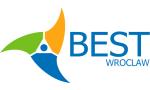 Logo BEST Wrocław