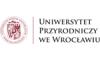 Uniwersytet Przyrodniczy we Wrocławiu - Wrocław