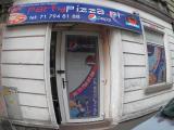 Party Pizza - zdjęcie nr 604979