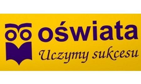 """Policealne Studium """"Oświata"""" - Wrocław"""