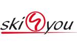 Logo: Ski4You Sklep Narciarski - Wrocław