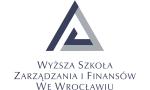 Biuro Karier Wyższa Szkoła Zarządzania i Finansów we Wrocławiu