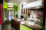 Pizza Station - zdjęcie nr 405209