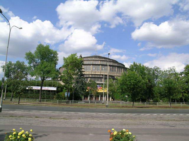 Star Wars in Concert: Nowa Nadzieja z muzyką na żywo Wrocław 2018