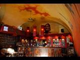 Klub Salvador - la hacienda de uciecha - zdjęćie nr 1005433